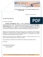 carta presentacion (5).docx