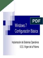 Ut11 Windows 7 Configuracic3b3n Bc3a1sica1 ISO (asir)