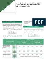 CALCULO COEFICIENTE k.pdf