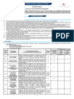 TRE-SP.pdf