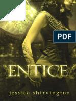 E TVEC2 JS.pdf