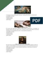 3ªETAPA Artes Fundamental