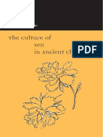 Sex in Ancient China.pdf