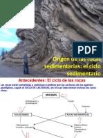 5. Origen de las rocas sedimentarias.pdf