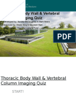 asset_8480_3 Thoracic Body Wall & Vertebral Column Imaging Quiz AK.pptx