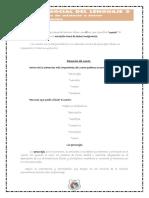 Qu_ es un cuento.pdf