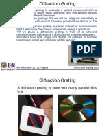 Lecture 11.pdf