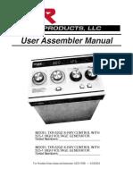 TXR-325D-Generator.pdf