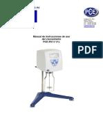 manual-pce-rvi-2-1