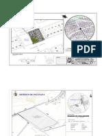 Ubicacion y Localizacion