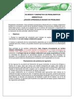 Guia_Fases_I_y_II_2016-16-4.pdf
