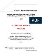 HTM 2022 Des ed1997 (Medical gas pipeline systems, ceiling pendant).pdf