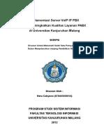 110378842-Server-VoIP-IP-PBX (1)