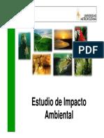 Tema_3_2_Impacto_ambiental