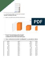 Diagramas Estadísticos PRACT 1 (2)