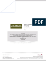 El discurso histórico del poder.pdf