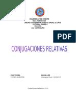 UNIVERSIDAD DE ORIENTE.docx