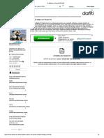 Século XX PDF