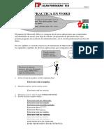 Practica_Word.pdf