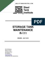 Tank Maintenance.pdf