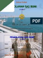 Pendahuluan PGB-2015.pdf
