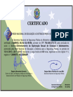 Edu Certificado PDF Gerar (2)