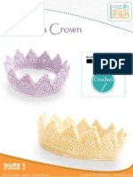 Princess_Crown_by_IraRott_inc.pdf