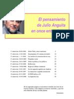 Anguita Julio 11 Entrevistas  izquierda politica