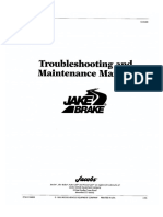 Troubleshooting-Guide.pdf