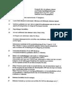 årsmöte 2010 protokoll