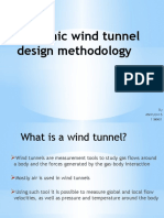 windtunneldesign-121211111038-phpapp01