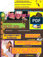 Planificacin Familiar 2