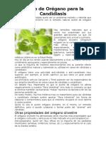 Aceite de Orégano para la Candidiasis.doc