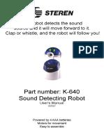 K-640