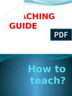 TEACHING-GUIDE.pptx
