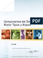 Componente desarrollo motor tipico y atipico lois bly.pdf
