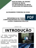 Slides Projeto de Radiologia.pptx