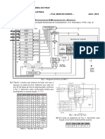 Microcontroladores 2 Exercicios Macro e Microarquitetura v2
