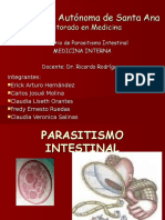 13691874 Seminario de Parasitismo Intestinal (1)