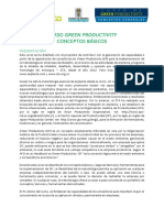 Documento Informativo Curso Gp 2016 Final
