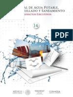 02_Proyectos_Ejecutivos