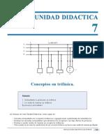 873_UD7_INST.ELECT.INTERIOR.pdf