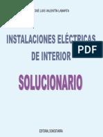 Sol-Instalaciones Electricas Interior