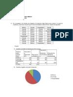 Estadistica-SesionEjercicios-Propuestos