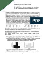 G TP2-3 Descriptiva2013