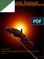 FT078-20161112-ANSI-A