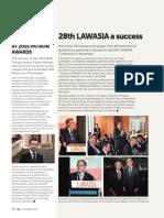 Law Society Journal (December 2015) p 10