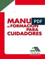 manual_cuidadores_2011 (1)