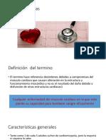 Cardiomiopatias %5bAutoguardado%5d