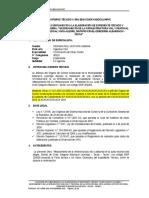 informe 07 de noviembreF.doc
